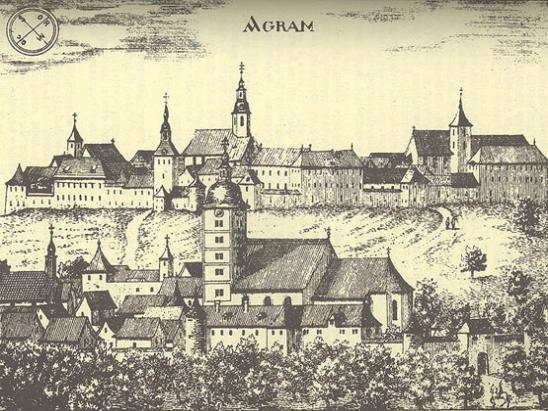 Povijest grada Zagreba Zagreb%20gradec%20i%20kaptol