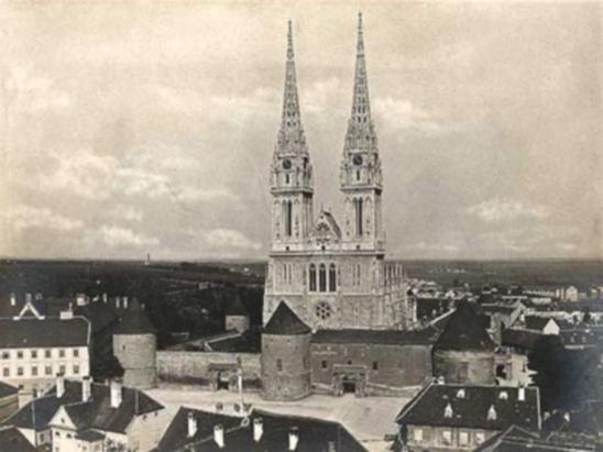 Povijest grada Zagreba Zg%20katedrala