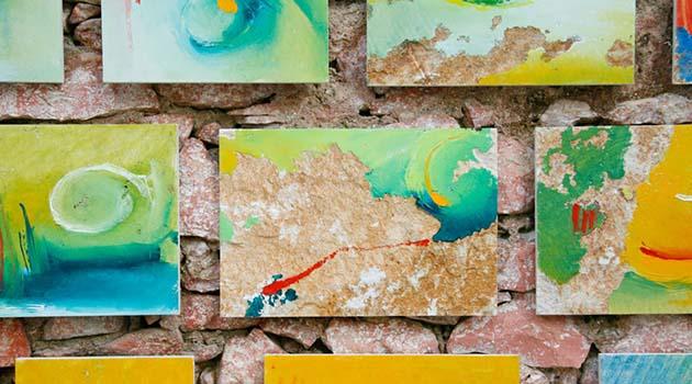 http://www.hrsvijet.net/images2/kultura/1_miroslav_pelikan/000000000_dina_jaksic_P_izlozba.jpg
