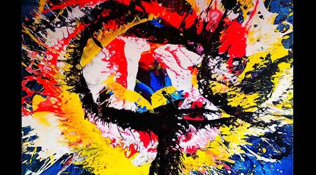 http://www.hrsvijet.net/images2/kultura/1_miroslav_pelikan/000000000_zunjic_zuti_kolori.jpg