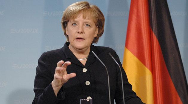 Istraživanja: Prorusko raspoloženje njemačkih građana sve više raste