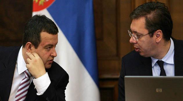 Mladen Pavković: Vučiću, ako nije bila agresija, što je to onda bilo?